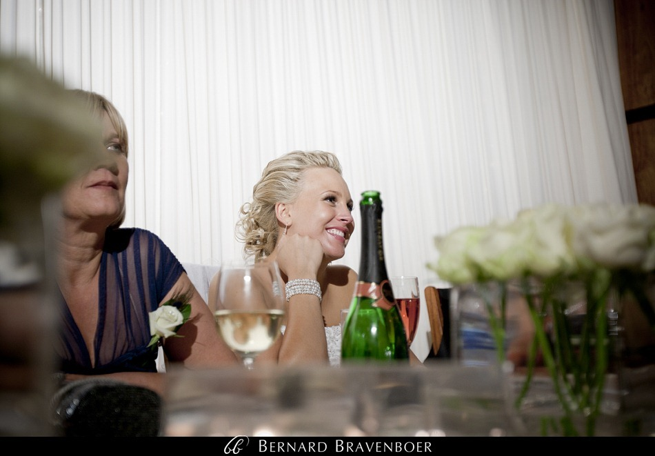 Bravenboer Kimberley Simon Wedding Paarl Le Bac 0045