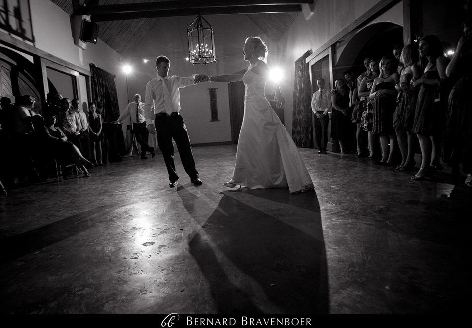 Bravenboer Kimberley Simon Wedding Paarl Le Bac 0046