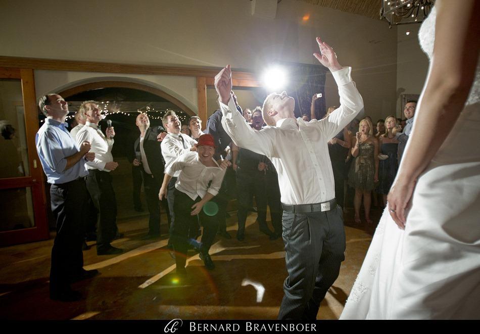 Bravenboer Kimberley Simon Wedding Paarl Le Bac 0050