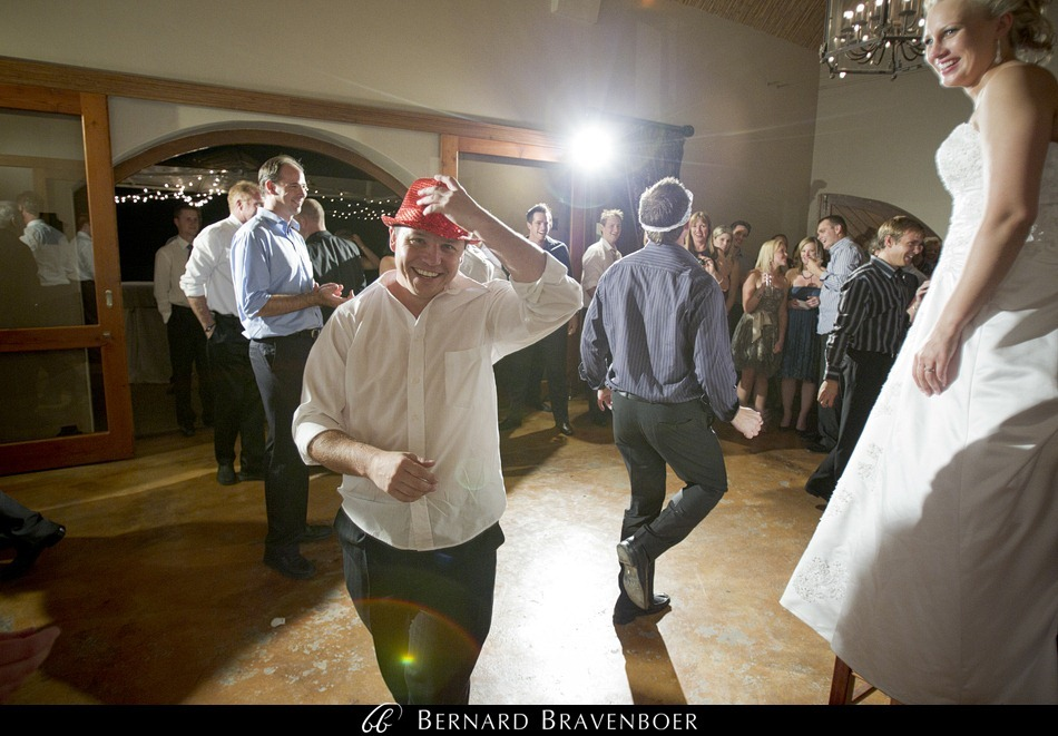 Bravenboer Kimberley Simon Wedding Paarl Le Bac 0051