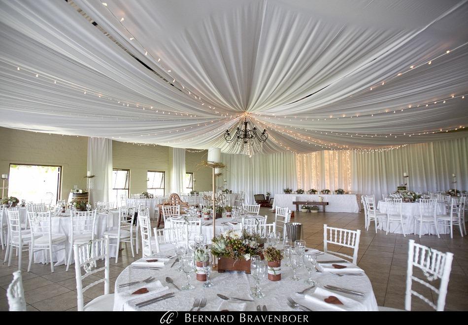 Bravenboer Wedding Durbanville Riette Werner 0002