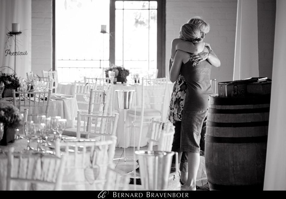 Bravenboer Wedding Durbanville Riette Werner 0004