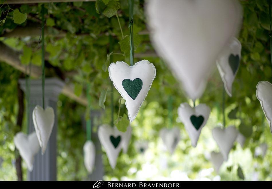 Bravenboer Wedding Durbanville Riette Werner 0005