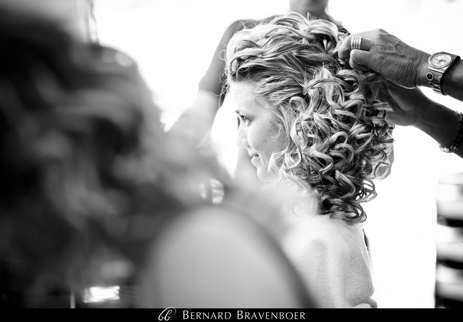 Bravenboer Wedding Durbanville Riette Werner 0009