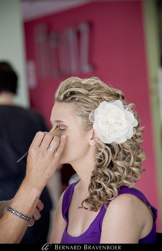 Bravenboer Wedding Durbanville Riette Werner 0010