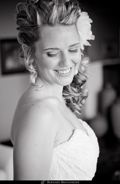 Bravenboer Wedding Durbanville Riette Werner 0012