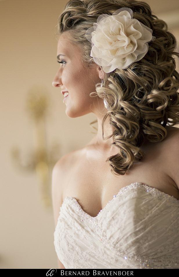 Bravenboer Wedding Durbanville Riette Werner 0013
