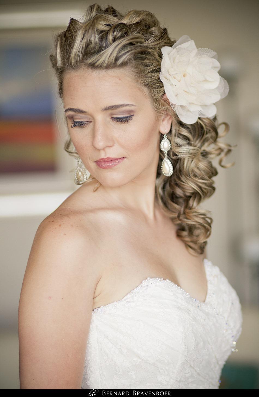 Bravenboer Wedding Durbanville Riette Werner 0014