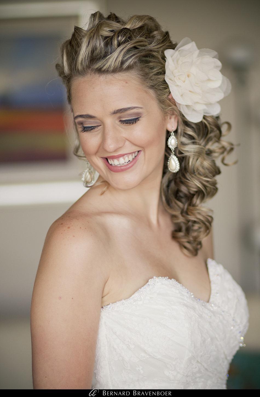 Bravenboer Wedding Durbanville Riette Werner 0015
