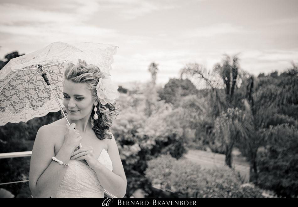 Bravenboer Wedding Durbanville Riette Werner 0016