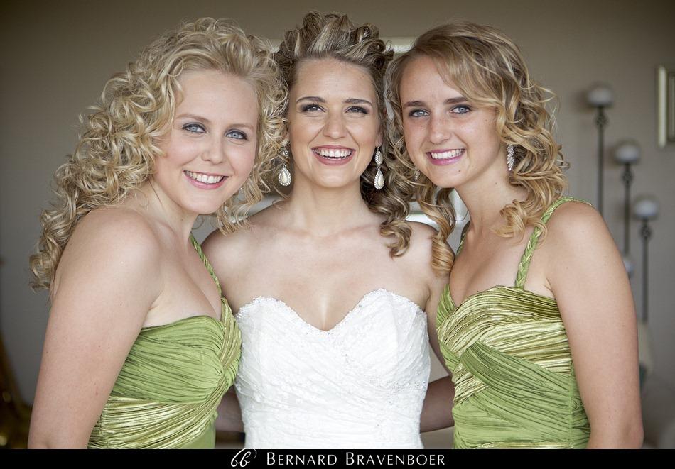 Bravenboer Wedding Durbanville Riette Werner 0017