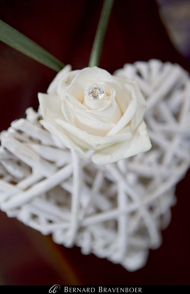 Bravenboer Wedding Durbanville Riette Werner 0019