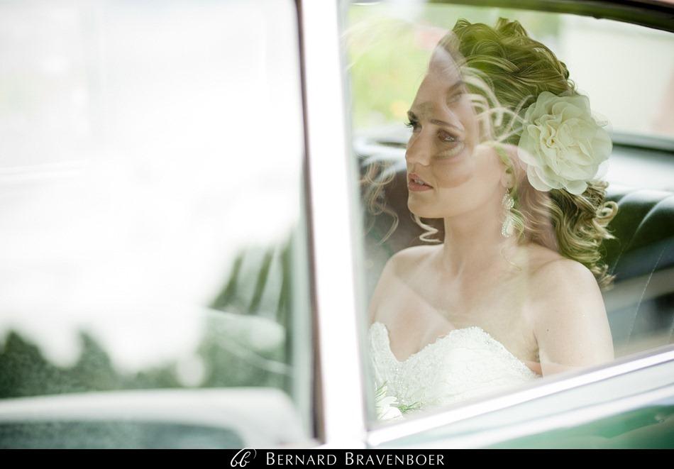 Bravenboer Wedding Durbanville Riette Werner 0022