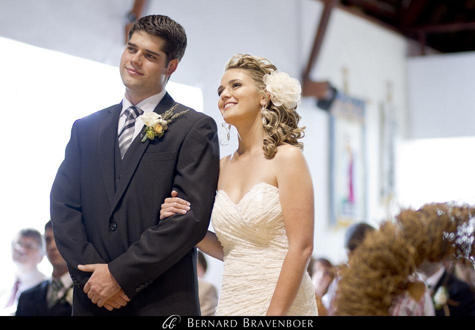 Bravenboer Wedding Durbanville Riette Werner 0024