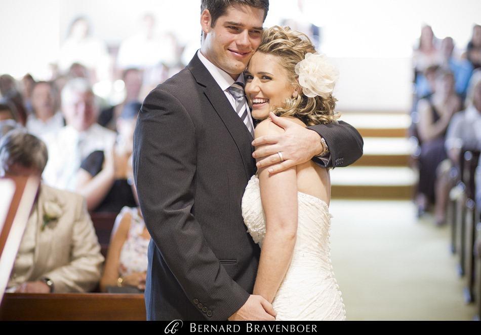 Bravenboer Wedding Durbanville Riette Werner 0027