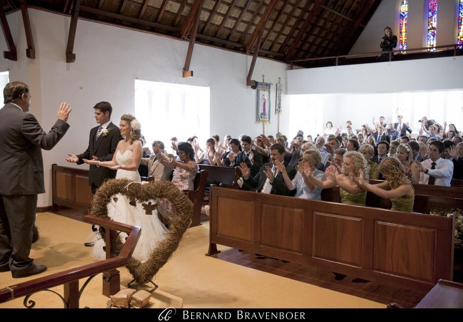 Bravenboer Wedding Durbanville Riette Werner 0028