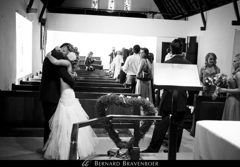 Bravenboer Wedding Durbanville Riette Werner 0029