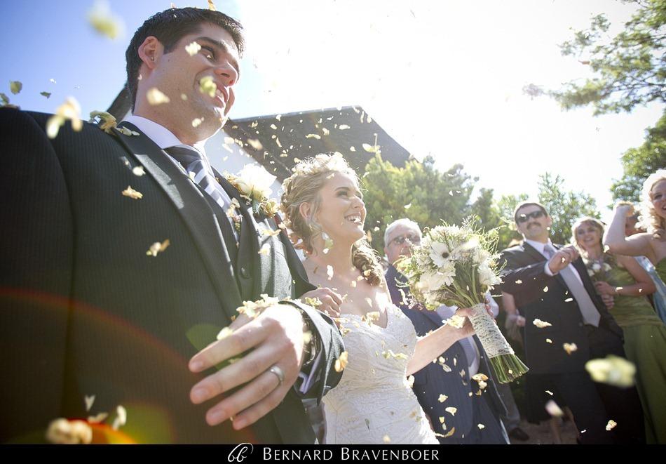 Bravenboer Wedding Durbanville Riette Werner 0030