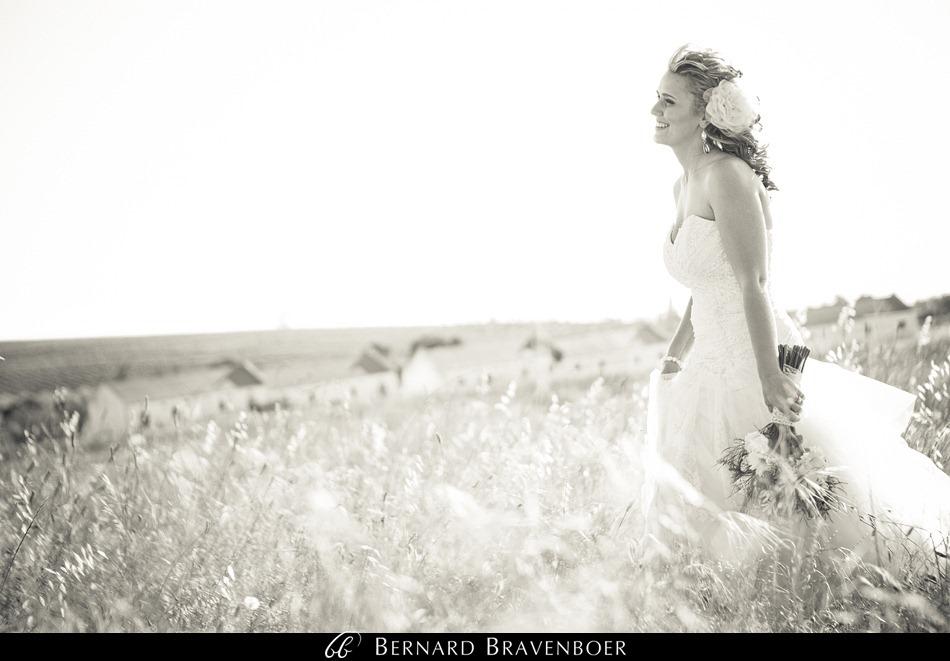 Bravenboer Wedding Durbanville Riette Werner 0033