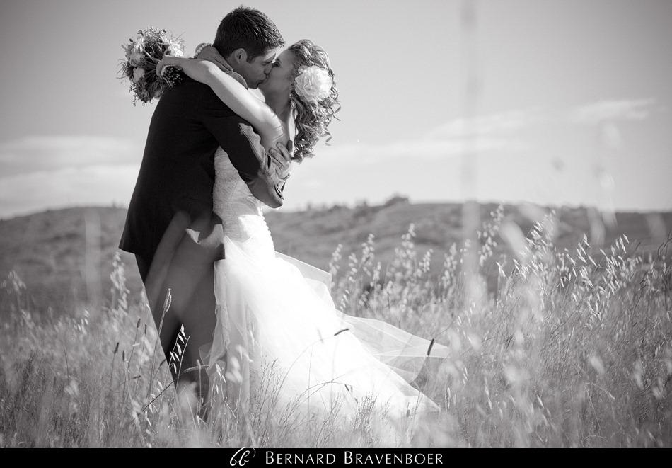 Bravenboer Wedding Durbanville Riette Werner 0034