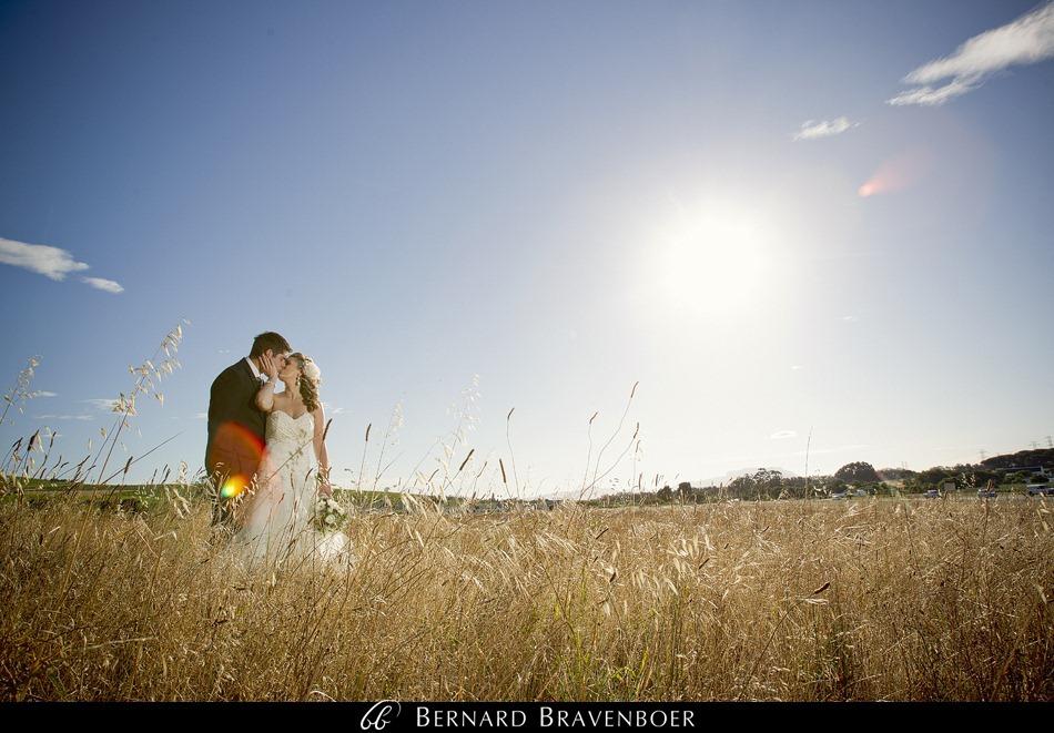 Bravenboer Wedding Durbanville Riette Werner 0035