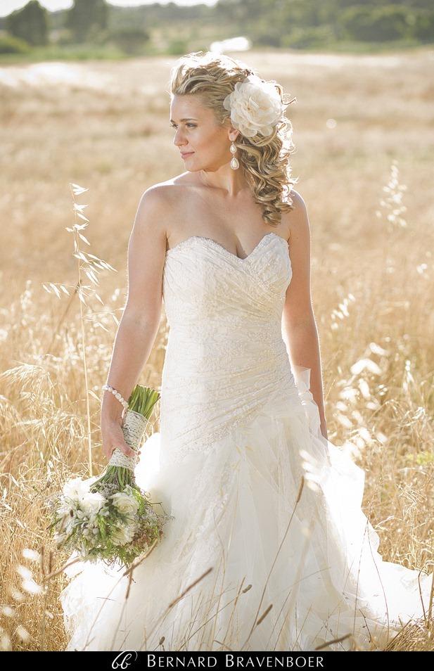 Bravenboer Wedding Durbanville Riette Werner 0036
