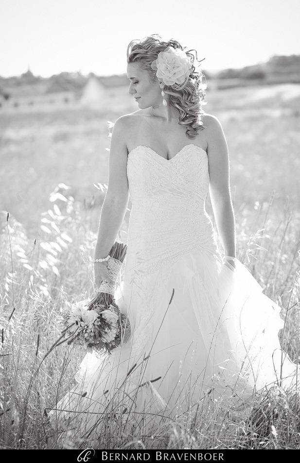 Bravenboer Wedding Durbanville Riette Werner 0037