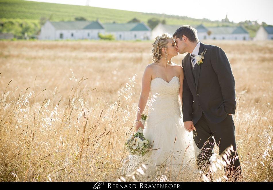 Bravenboer Wedding Durbanville Riette Werner 0038