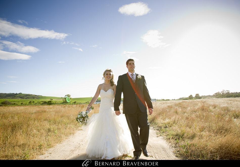 Bravenboer Wedding Durbanville Riette Werner 0039