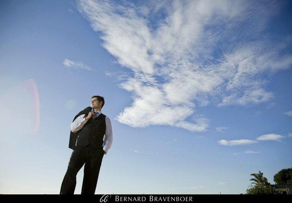 Bravenboer Wedding Durbanville Riette Werner 0040