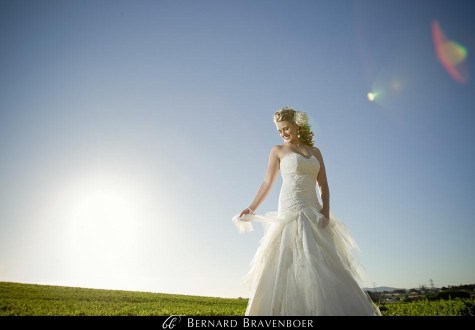 Bravenboer Wedding Durbanville Riette Werner 0042