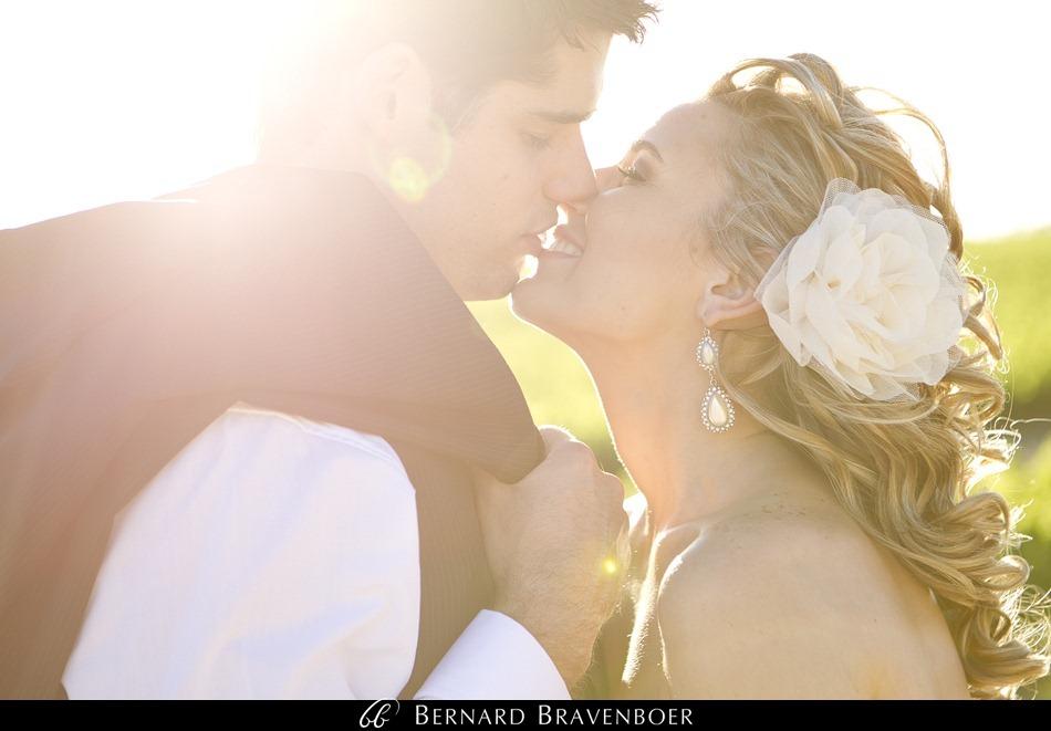 Bravenboer Wedding Durbanville Riette Werner 0043