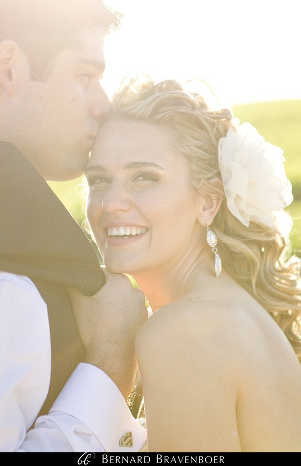 Bravenboer Wedding Durbanville Riette Werner 0044
