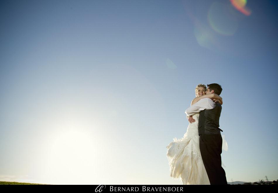 Bravenboer Wedding Durbanville Riette Werner 0045