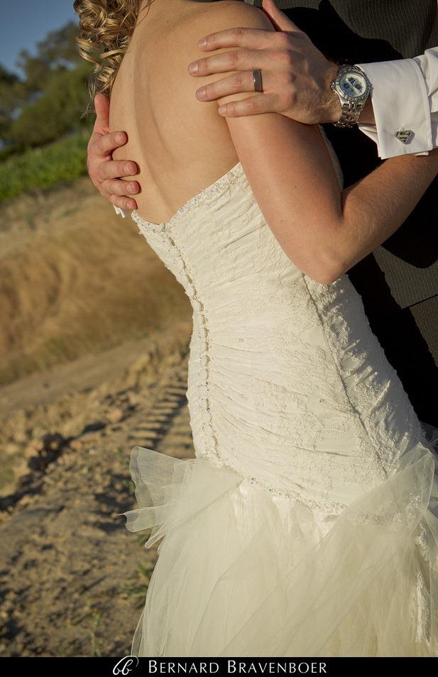 Bravenboer Wedding Durbanville Riette Werner 0046