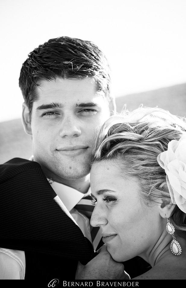 Bravenboer Wedding Durbanville Riette Werner 0047