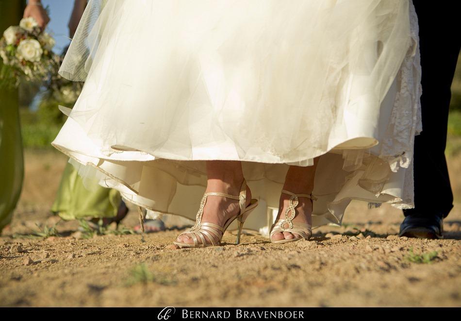 Bravenboer Wedding Durbanville Riette Werner 0048