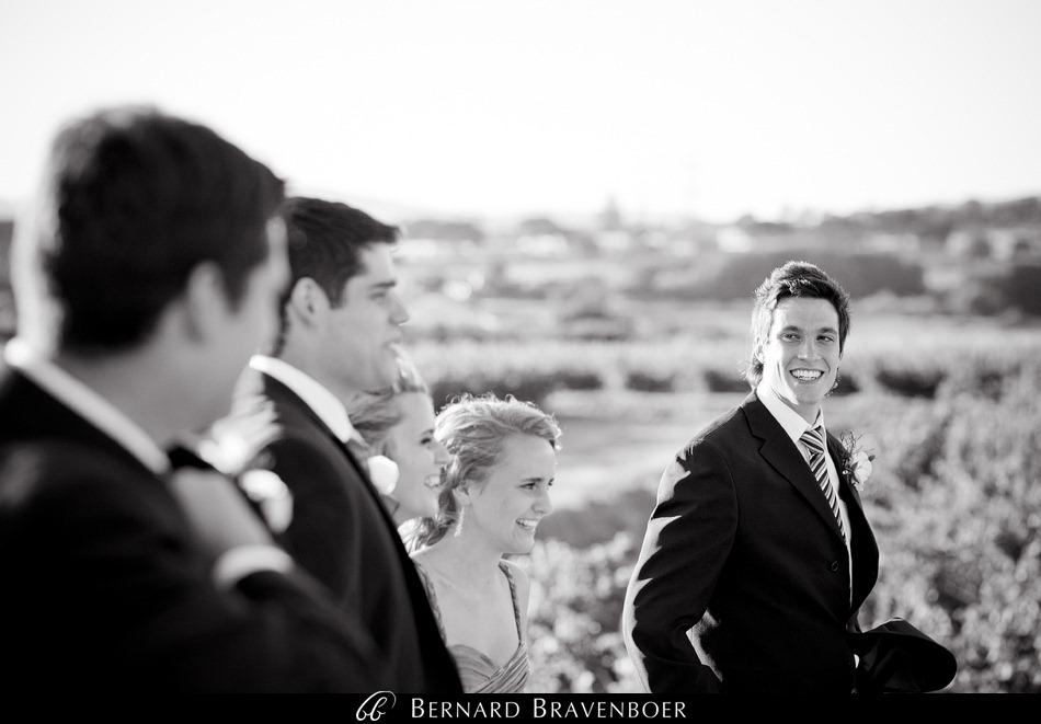 Bravenboer Wedding Durbanville Riette Werner 0049