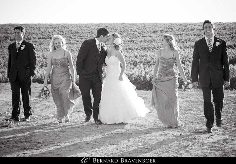 Bravenboer Wedding Durbanville Riette Werner 0050