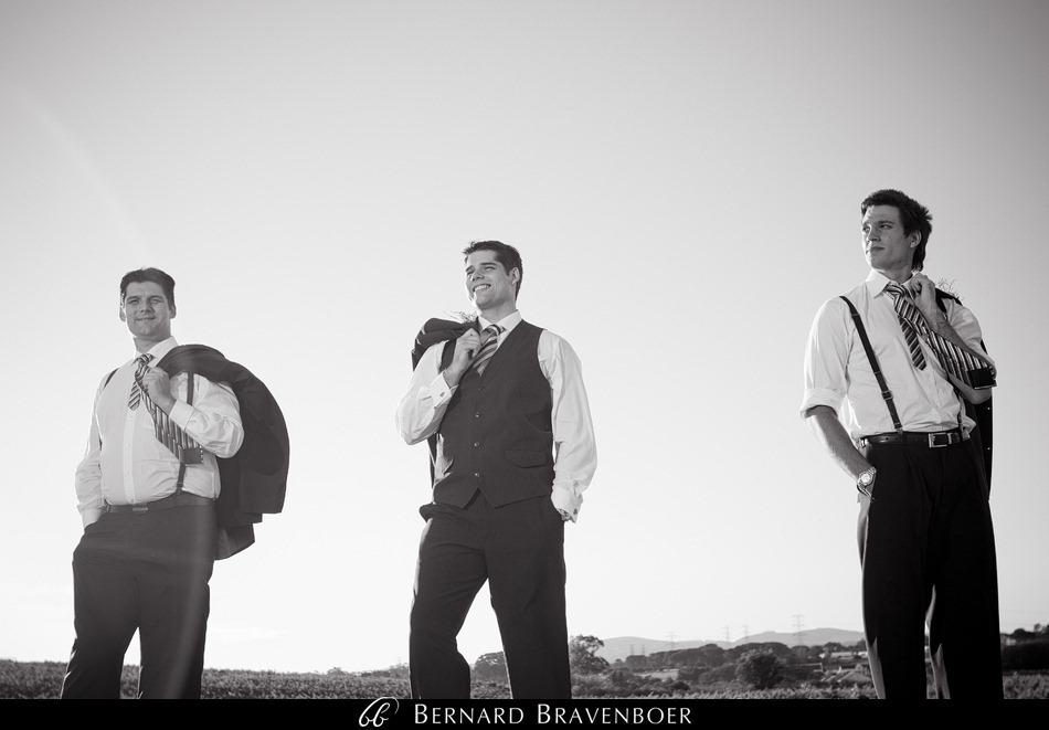 Bravenboer Wedding Durbanville Riette Werner 0051