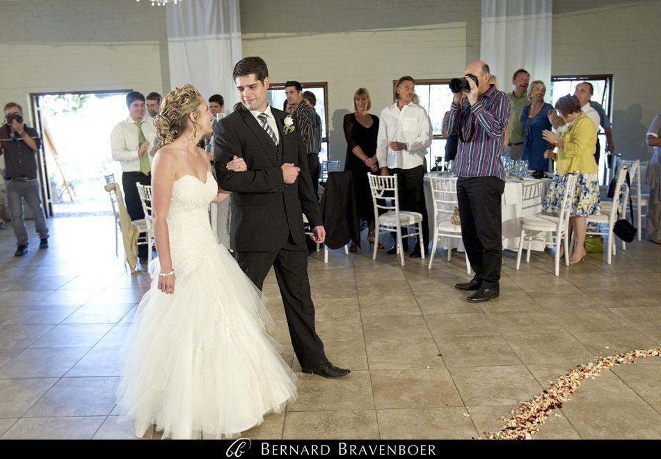 Bravenboer Wedding Durbanville Riette Werner 0055