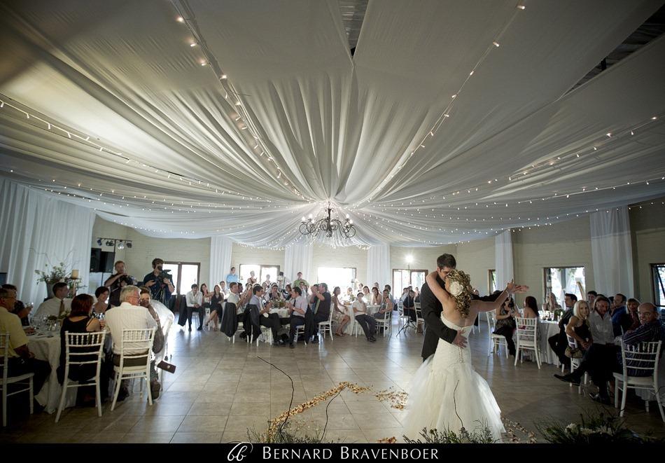 Bravenboer Wedding Durbanville Riette Werner 0056