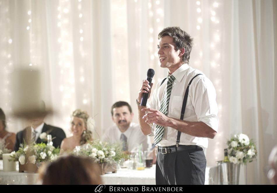 Bravenboer Wedding Durbanville Riette Werner 0057