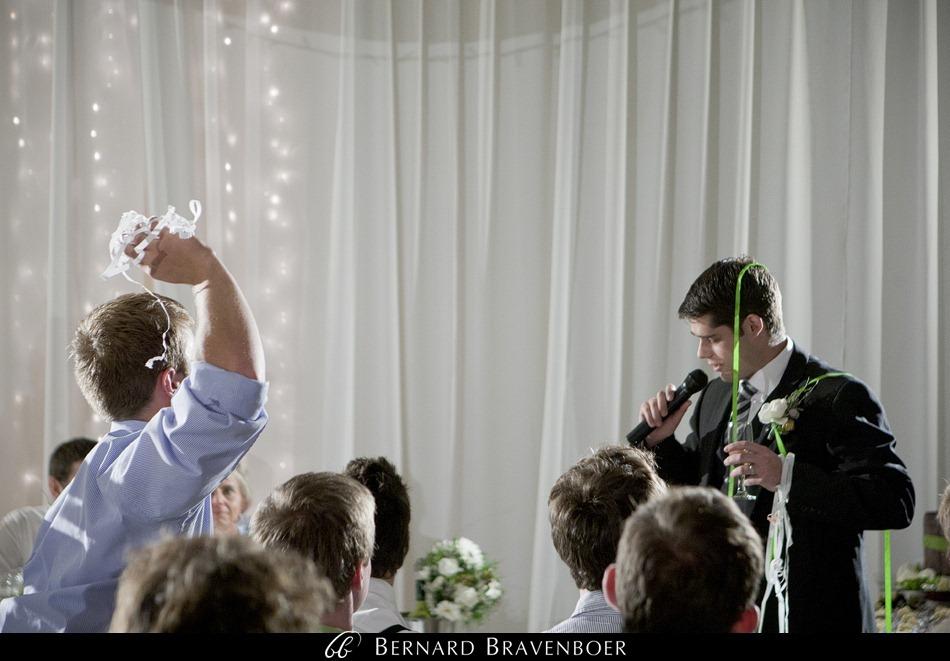 Bravenboer Wedding Durbanville Riette Werner 0058