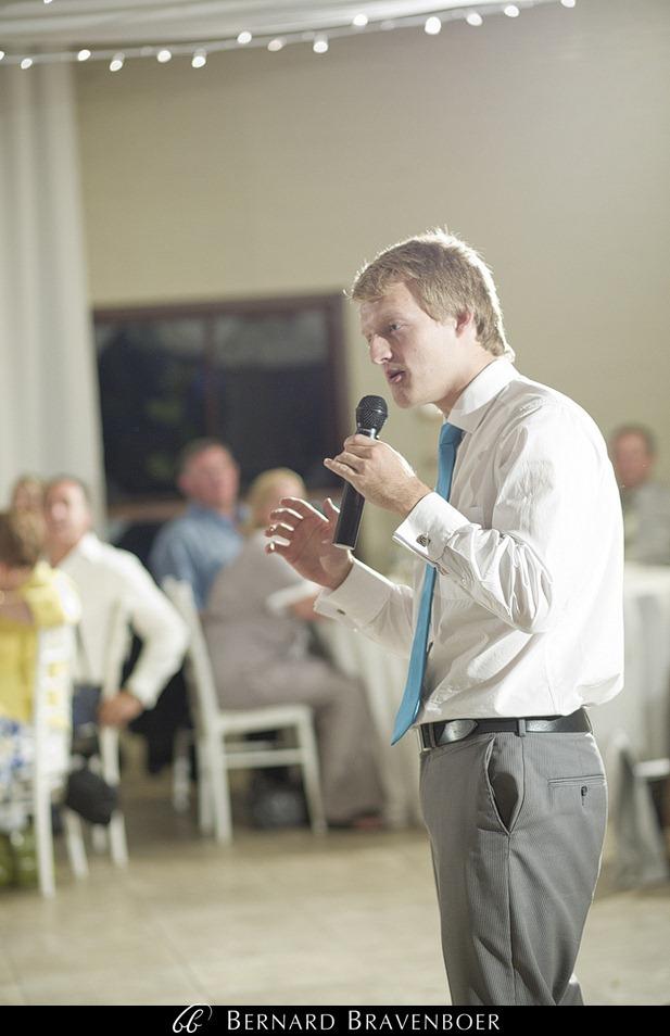 Bravenboer Wedding Durbanville Riette Werner 0059