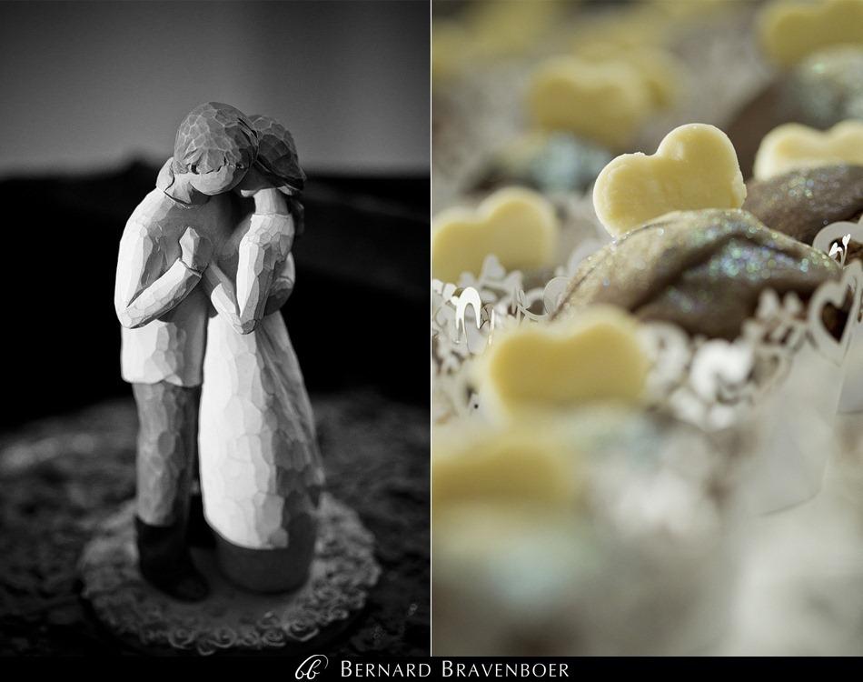 Bravenboer Wedding Durbanville Riette Werner 0060