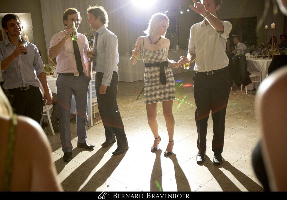 Bravenboer Wedding Durbanville Riette Werner 0061
