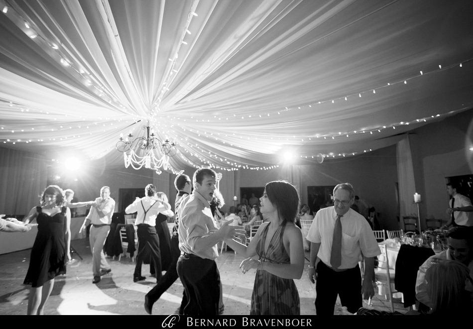 Bravenboer Wedding Durbanville Riette Werner 0062
