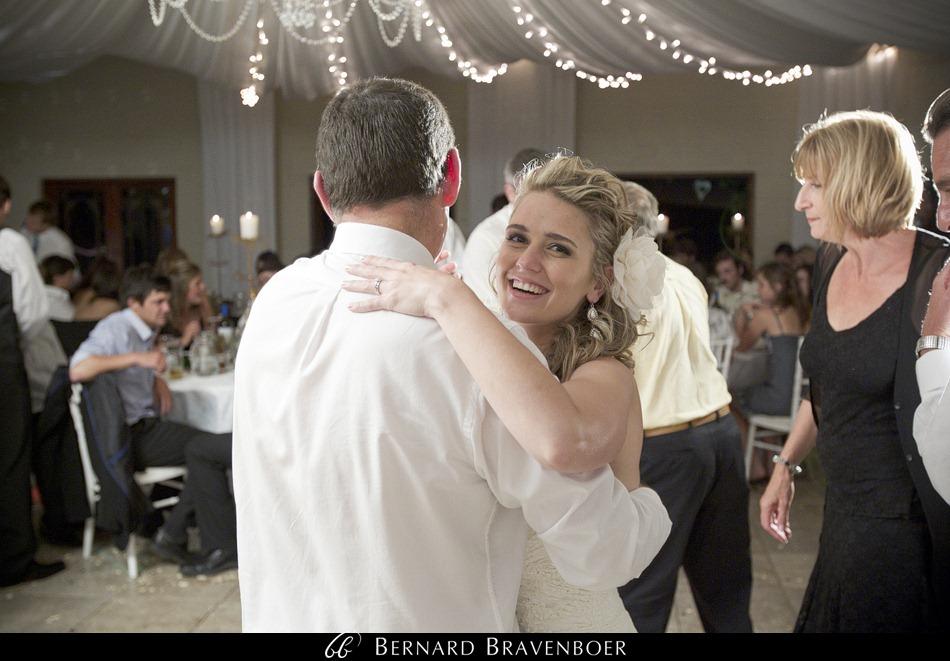 Bravenboer Wedding Durbanville Riette Werner 0063