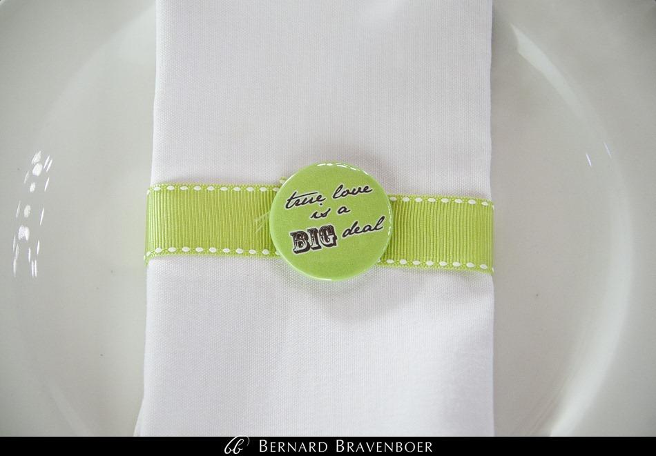 Bravenboer Wedding Paarl Natte Vallei 0001